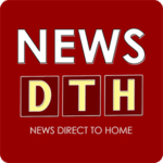 Hindi News Breaking News Newsdth news dth